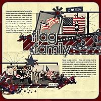 flag-family.jpg
