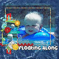 floating-along-h-818.jpg