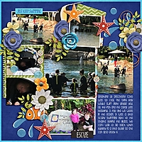florida2018dt-monthlymusings2-temp1_edited-1_web.jpg