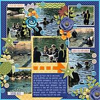 florida2018dt-monthlymusings2-temp2-1_edited-2_web.jpg