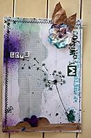 flower-1-full.jpg
