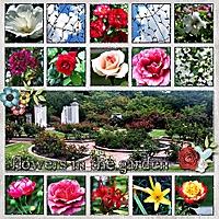 flowers_in_the_garden_Custom_.jpg