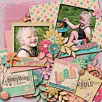 flowershower2-springthingblag.jpg