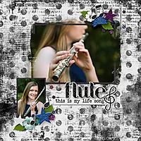 flute-0515connie.jpg