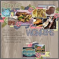food_of_wonders.jpg
