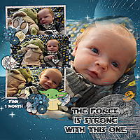 force-finn-1-month.jpg