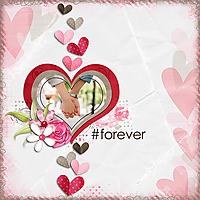 forever25.jpg