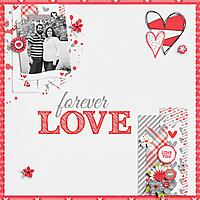 foreverlove3.jpg