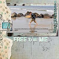 free_to_be_me_gallery.jpg