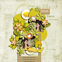 freshface-vessdesign-lemonadesummer-0712-copy.jpg