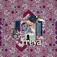 freya-1yr-cake.jpg