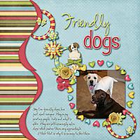 friendly-dogs.jpg