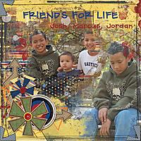 friends-for-life1.jpg