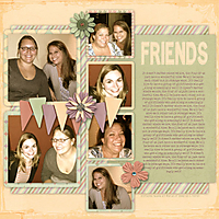 friends-jan-18.jpg