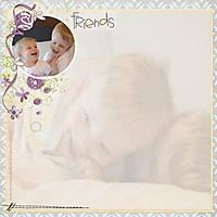 friends-web1.jpg