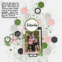friends15web.jpg