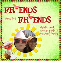 friends_dont_let_friends.jpg