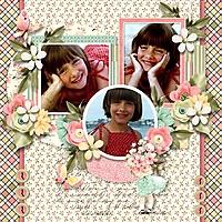 friendship_in_full_bloom_2_.jpg