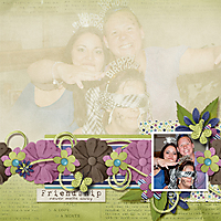 friendship_kpm2.jpg