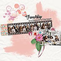 friendshipisatreasureoftheheart.jpg