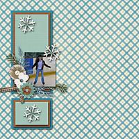 frosty-dreams2.jpg