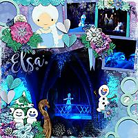 frozen-ride-elsa-let-it-go.jpg