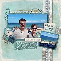 ft_lauderdale_beach_day_web.jpg