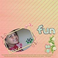fun_-_Page_094.jpg