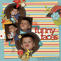 funny-faces1.jpg