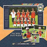 game-2--sept-22-18-Hot-Rods-MFish_WholeLottaPhotos_4_02-copy.jpg