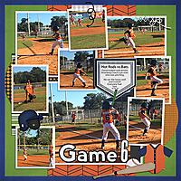 game-6-Hot-rods-vs-Bats-10-20-18--Tinci_LOFM5_2-copy.jpg