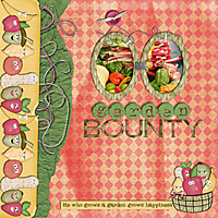 garden_bounty.jpg