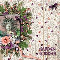 gardengoddess.jpg