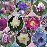 gardens_Custom_.jpg