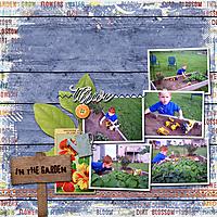 gardentime_sample.jpg
