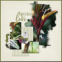gecko_love.jpg
