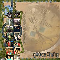 geocaching-small.jpg