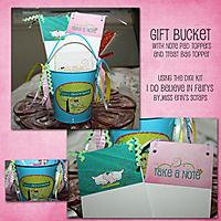 gift-bucket.jpg