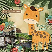 giraffee-feeding-10119.jpg