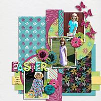 girls-easter-2012.jpg