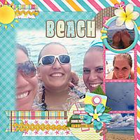 girlsWeekend_Beach.jpg