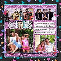 girly-girls-gs-temp2.jpg