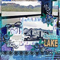 glamping-on-lakeWEB.jpg