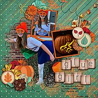 glue_Girl_neia-etm_rfw.jpg