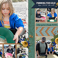 gold_panning_right_small.jpg