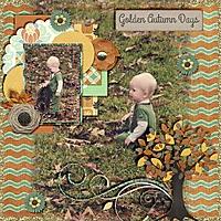 golden_autumn_days_Custom_.jpg