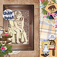 goldilocks_small.jpg