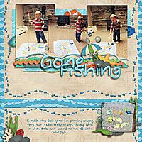 gone_fishingsml.jpg
