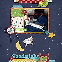 goodnight_fb.jpg