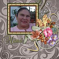 gracias_mama.jpg